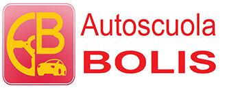 Autoscuola Bolis